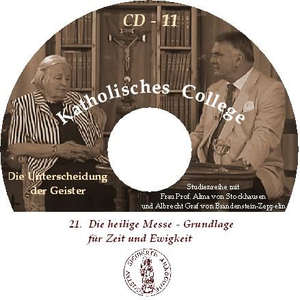 Katholisches College - 11